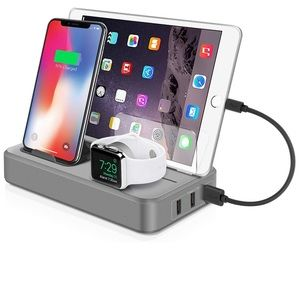 Other - Charging Station Dock Organizer